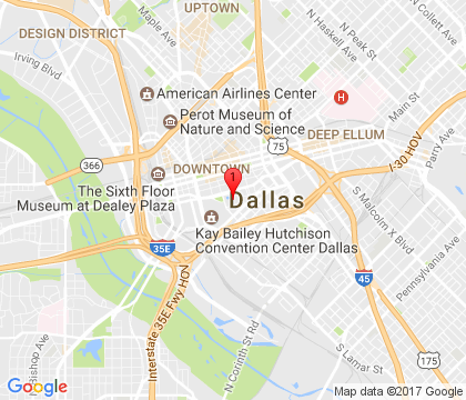 Cedar Crest TX Locksmith Store, Dallas, TX 214-382-0856